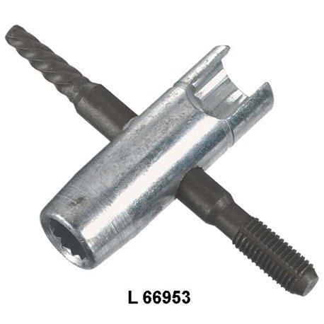 Lincolnlube L90776