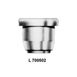 Lincolnlube L700502