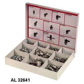 Alemite AL2371