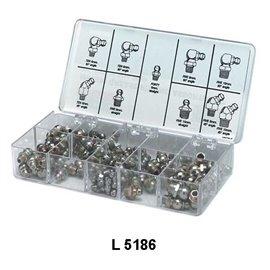 Lincolnlube L5186