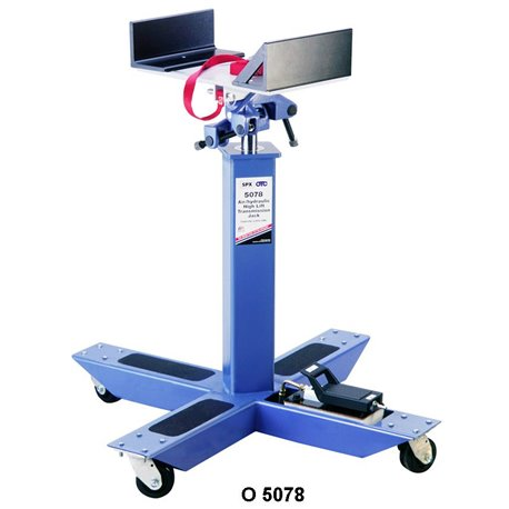 Otctools O5078