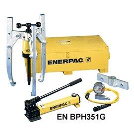 Enerpac ENBHP251G