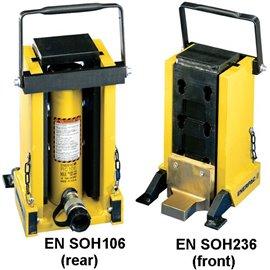 Enerpac ENSOH236