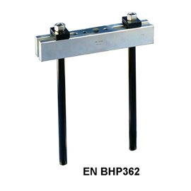 Enerpac ENBHP262