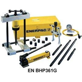 Enerpac ENBHP162
