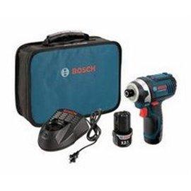 Bosch BOSPS41-2A