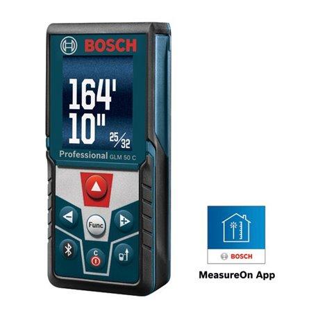 Bosch BOSGLM50C