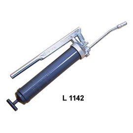 Lincolnlube L1037