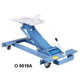 Otctools O5019A