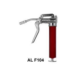 Alemite ALF104