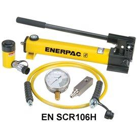 Enerpac ENSCL201H