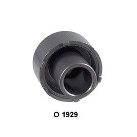 Otctools O1929