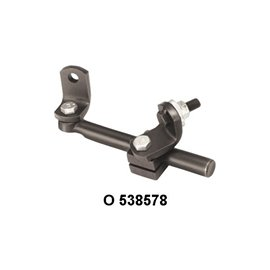 Otctools O538578