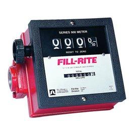 Fill-Rite 901C