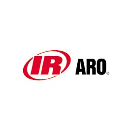 ARO 93363-1