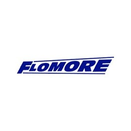 Flomore C-1583A