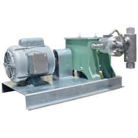 Flomore 45-05SDHC