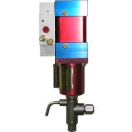 Flomore MPC-33