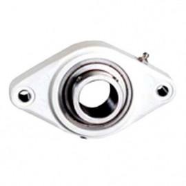 Link-Belt (Rexnord) KLFXSS2M40D