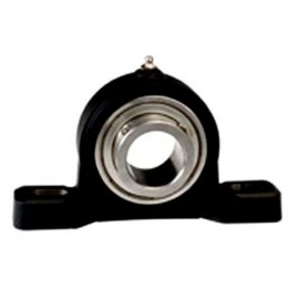 Link-Belt (Rexnord) KPS2E20DC