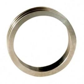 Link-Belt (Rexnord) LB68433RA