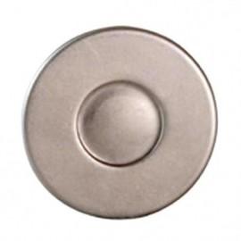 Link-Belt (Rexnord) LB68686R