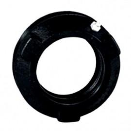 Link-Belt (Rexnord) LB6887D83H