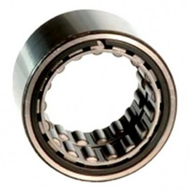 Link-Belt (Rexnord) M1208UV
