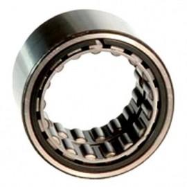 Link-Belt (Rexnord) M1209TV