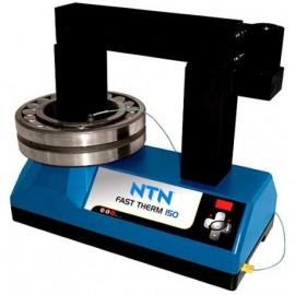 NTN TLS-FASTTHERM150-460V