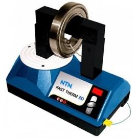 NTN TLS-FASTTHERM20-110V