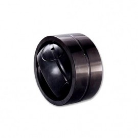 RBC Bearings B52LSSQ