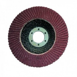 Carborundum 05539564062