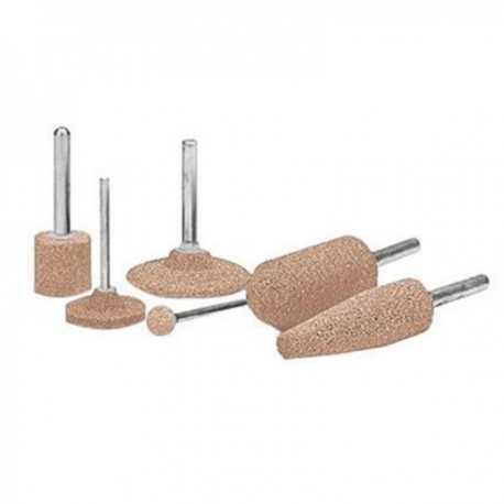 FlexOVit Abrasives M0163