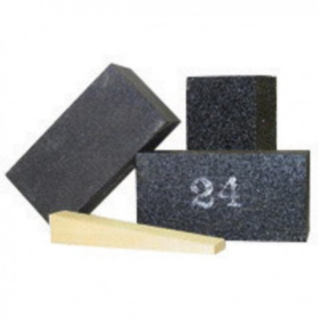 FlexOVit Abrasives X2000
