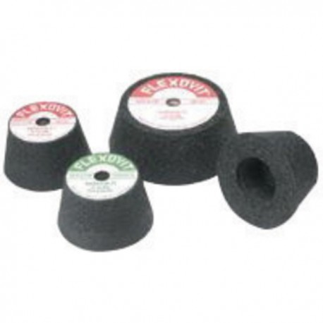 FlexOVit Abrasives N6255