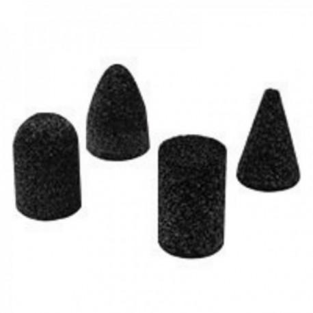 FlexOVit Abrasives N0131