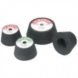 FlexOVit Abrasives N5250