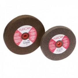 FlexOVit Abrasives U4730