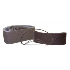 FlexOVit Abrasives 48261
