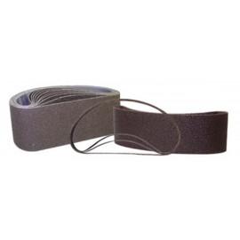 FlexOVit Abrasives 48201