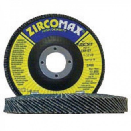 FlexOVit Abrasives Z4512FH