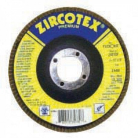 FlexOVit Abrasives Z6000F