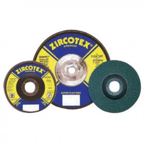 FlexOVit Abrasives Z4510FH