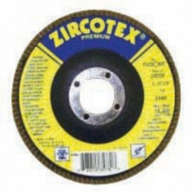 FlexOVit Abrasives Z5035F