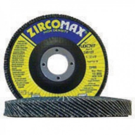 FlexOVit Abrasives Z4542FH