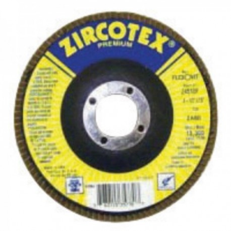 FlexOVit Abrasives Z4535FH