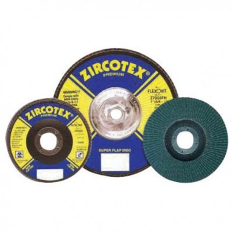FlexOVit Abrasives Z4500FH