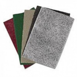 FlexOVit Abrasives H0401D