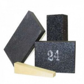FlexOVit Abrasives X1595